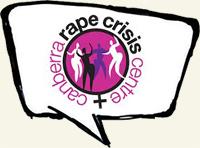 Canberra Rape Crisis Centre